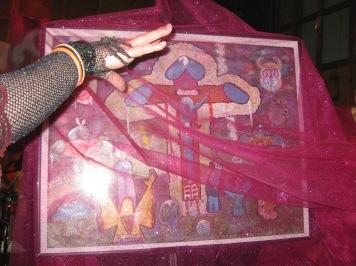 JayneCountyApril9-2010NYC - 036