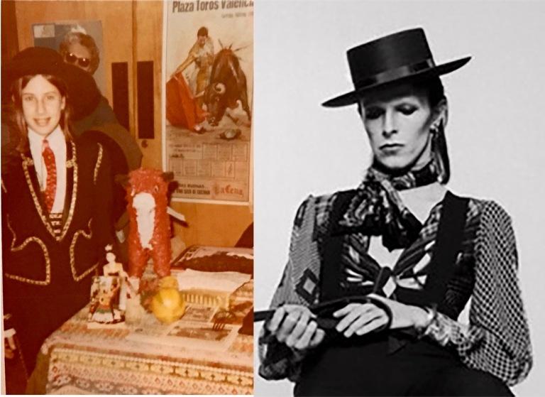 SearingtownSchool-1MissWrightBitchStoleMyLook-Me&Bowie