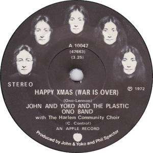 HappyXmasLabel-2