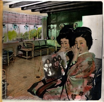 Early_Kimono_Cover_1