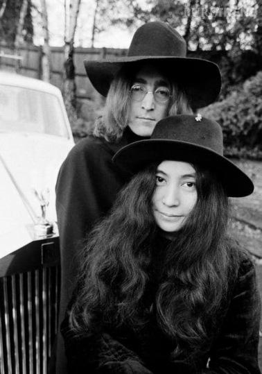 J&Y-RayGreen-December 1962