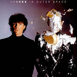 In_Outer_Space_-_Sparks