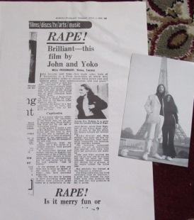 RapeFlyer-1
