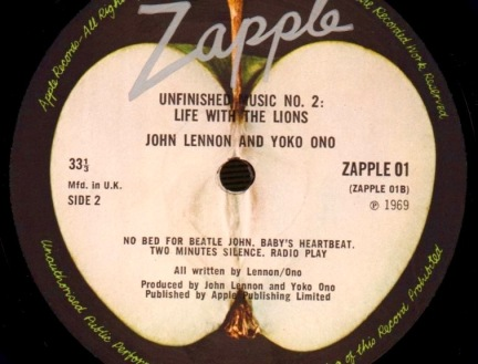 LionsZappleLabel