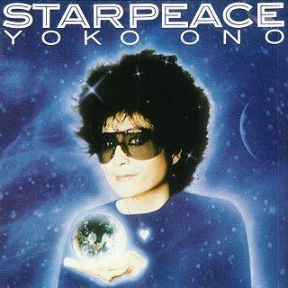 Yoko_Ono_Starpeace
