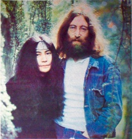 J&Y1969Tittenhurst