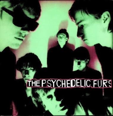 The+Psychedelic+Furs+The+Psychedelic+Furs+-+Green+S-190450