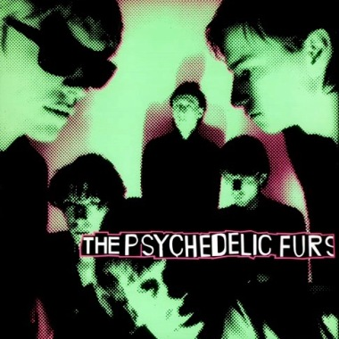 The+Psychedelic+Furs+The+Psychedelic+Furs+-+Green+S-190450
