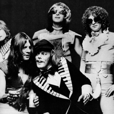 733px-mott_the_hoople_1974