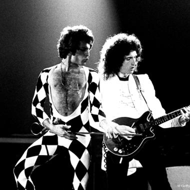 Queen 1977 11.15 pic5