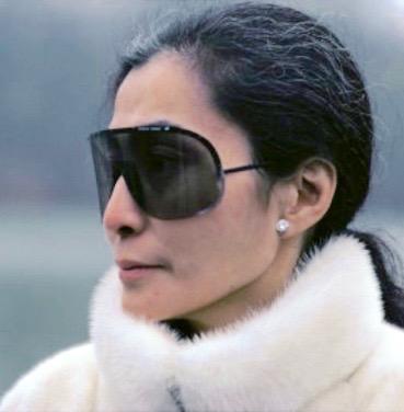 Yoko1981