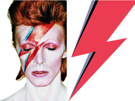 ALADDIN SANE \u2013 Released April 13, 1973 \u2013 Ziggy in the USA