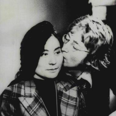 J&YTINH-1971