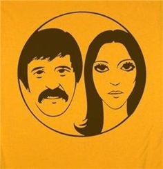 Sonny&CherLogo