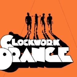 a-clockwork-orange-title-photo (1)