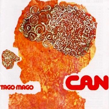 CantagoMago