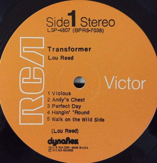 lou-reed-transformer-lsp-4807-5s-6s-rca-victor-lp-very-good-plus-or-better_33073447