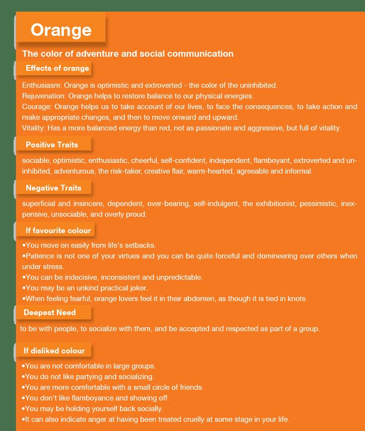 orange-color-psychology