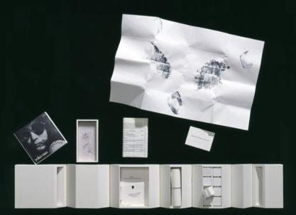 YokoEversonMuseumCatalogBox71 - 2