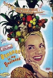 220px-Bananas_is_My_Business