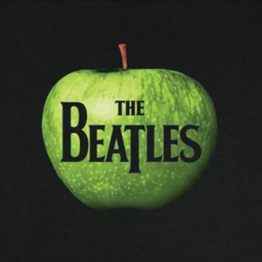 601569e3cc07ad775b70e21768482d54--rock-album-covers-the-beatles-album-covers