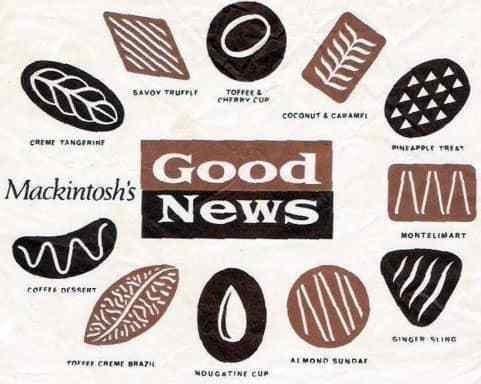 SavoyTruffleGoodNewsChocolates