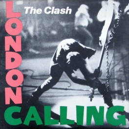 london-calling-album-cover