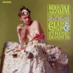 Soul-Asylum-Clam-Dip-OV-315