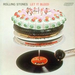 stonesalbum1