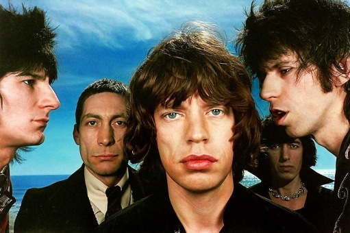 The-Rolling-Stones-Zoom-73-13