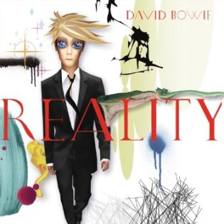 bowie-reality