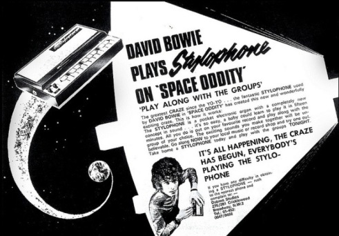 BowieStylophone-1