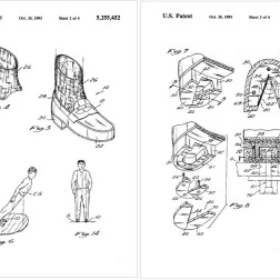 Michael-Jackson-Anti-Gravity-Shoes-Patent-5255452