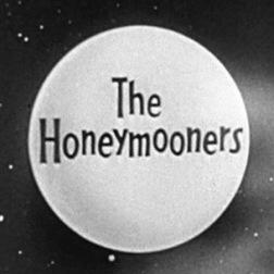HoneymoonersMoon-1