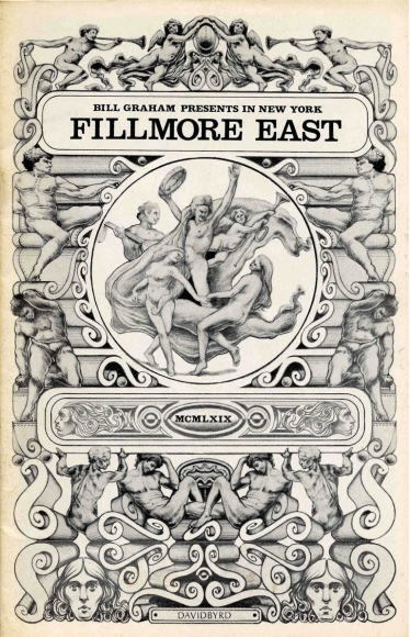 Fillmore-East-handbill