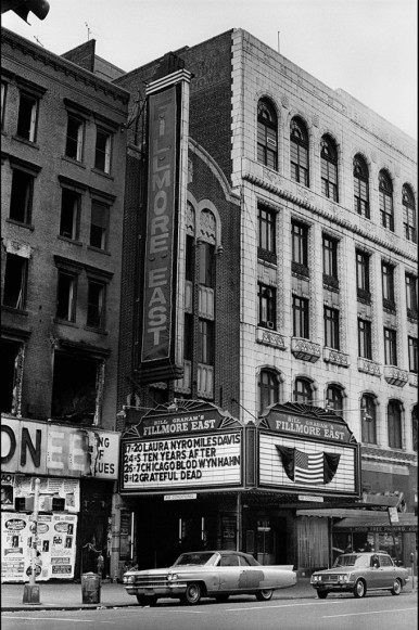 Miles_Fillmore-east-680x1024