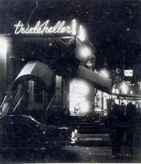 TrudeHellers1