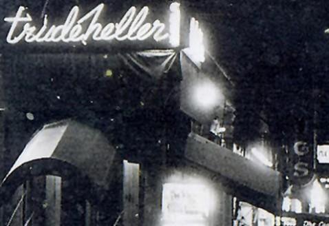 TrudeHellersfeat-480x330