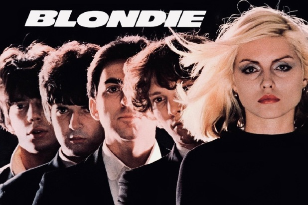 Blondie1stAlbum