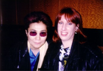 MeYoko1996-1