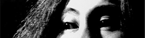 Screen Shot 2020-01-30 at 11.16.16 AM