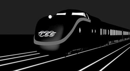 trans-europe_express