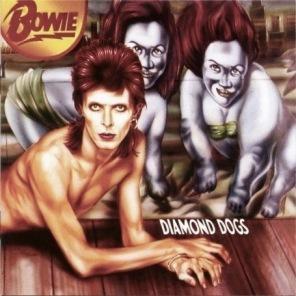 BowieDiamondDogs - 01