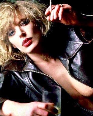MarianneHelmutNewton1981