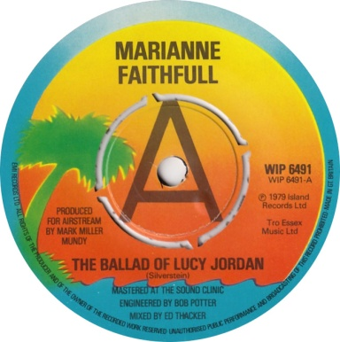 marianne-faithfull-the-ballad-of-lucy-jordan-1979-7
