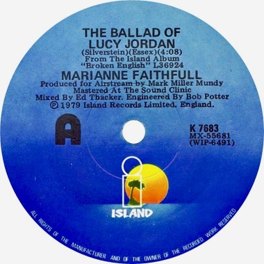 marianne_faithfull-the_ballad_of_lucy_jordan_s_5