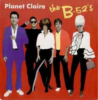 Planet_Claire_single