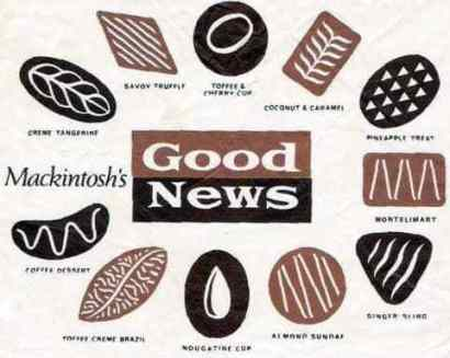 good-news-chocolates