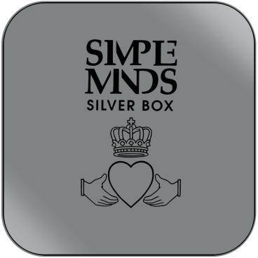 silver-box-album-cover-sticker__68644.1540256170