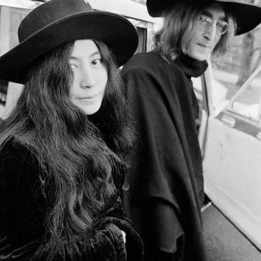 J&Y-RayGreen-December 1968-used